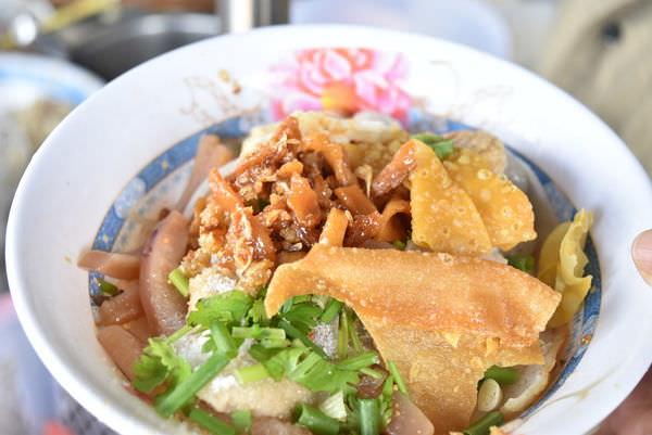 Nam Chai 魚餃 (6).JPG