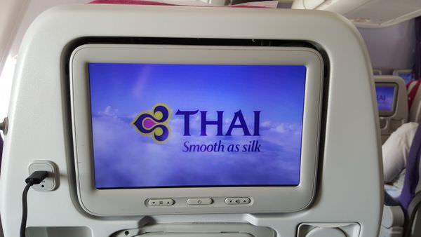 如何從蘇汪納蓬機場轉機到清邁機場?再教你行李直掛怎麼掛!