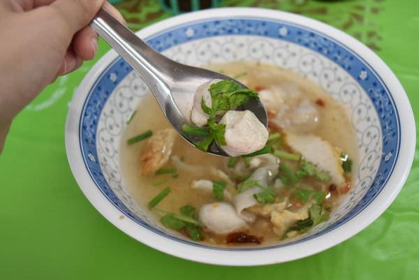 Nam Chai 魚餃 (8).JPG