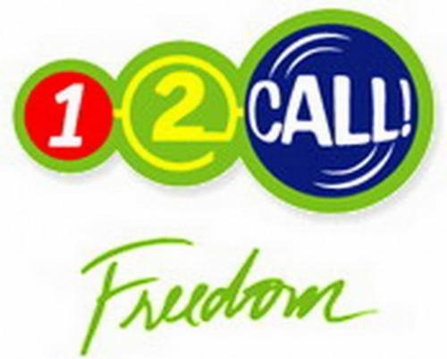 【實用資訊】1-2 CALL 開卡及使用說明