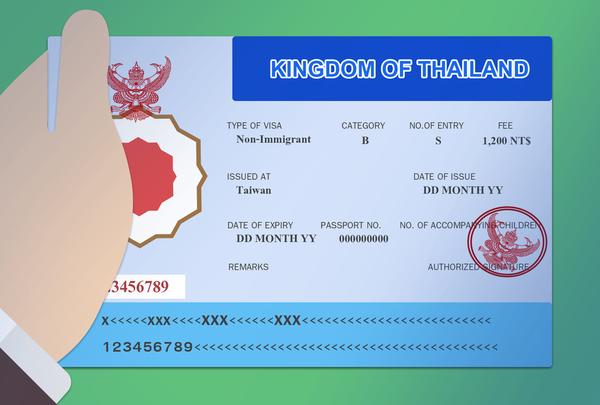 visa final.png